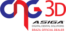 CNG 3D